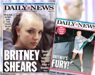 britney-spears-shaves-head.jpg