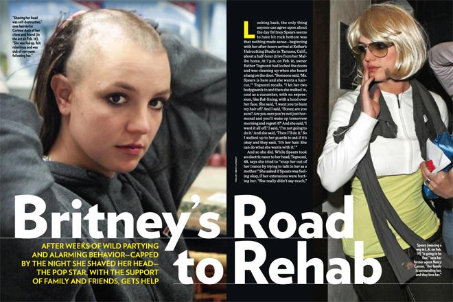 BritneyBreakdown.jpg